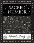 Sacred Number