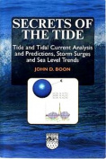 Secrets of the Tide
