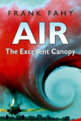 Air: The Excellent Canopy