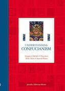 Understanding Confucianism