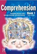 Comprehension: Bk. 1