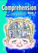 Comprehension: Bk. 2
