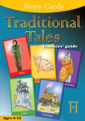 Traditional Tales:Teachers' Guide
