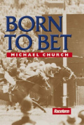 Born to Bet