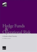 Hedge Funds and Operational Risk