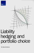 Liability Hedging and Portfolio Choice