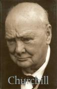 Churchill (Life & Times S.)