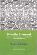 Silently Silenced