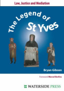 The Legend of St. Yves