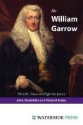 Sir William Garrow