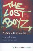 The Lost Boyz