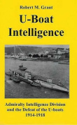 U-boat Intelligence