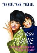 My Sister Tommie
