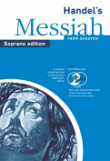 """Messiah"" from Scratch"
