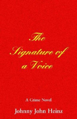 The Signature of a Voice