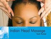 Understanding Indian Head Massage