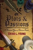 Of Plots and Passions