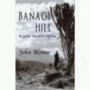 Banagi Hill