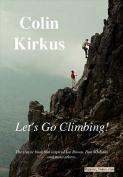 Let's Go Climbing!: 2004