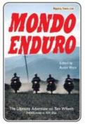 Mondo Enduro