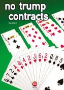 No Trump Contracts