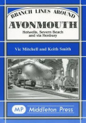 Branch Lines Around Avonmouth