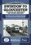 Swindon to Gloucester