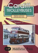 Cardiff Trolleybuses