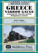 Greece Narrow Gauge