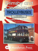 Grimsby and Cleethorpes Trolleybuses