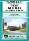 West German Narrow Gauge