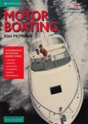 Motor Boating