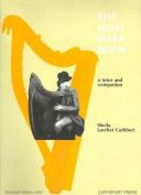 The Irish Harp Book