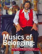 Musics of Belonging