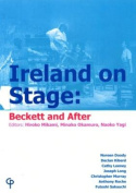 Ireland on Stage - Beckett and After