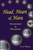 Head, Heart and Hara