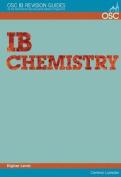 IB Chemistry Higher Level