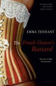 French Dancer's Bastard