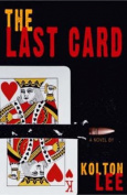 Last Card