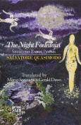 The Night Fountain