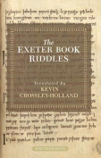 The Exeter Book of Riddles