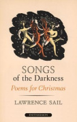 Songs of the Darkness