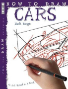 How To Draw Cars (How to Draw)