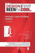 Proceedings of ICED'09, Volume 4, Product and Systems Design
