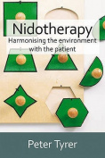 Nidotherapy