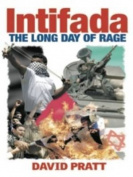 Intifada: The Long Day of Rage