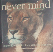 Never Mind (Inspirational S.)