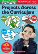 Projects Across The Curriculum