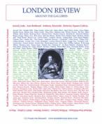 London Review