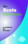 The Scots Travelmate